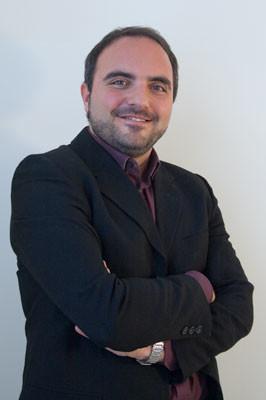 Dott. Lorenzo de Angelis