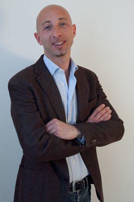Dott. Luigi Riggio