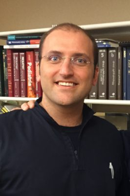 Dott. Andrea Muraca