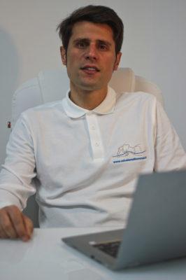 Dott. Salvatore Di Tommaso