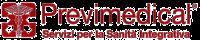 logo-previmedical