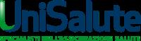 logo_unisalute